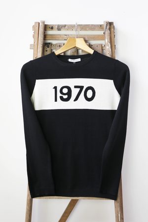 BELLA FREUD Women Jumpers - 1970 Jumper
