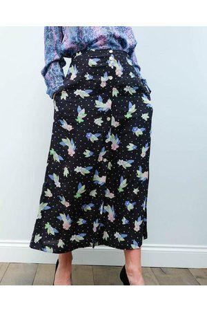 Primrose Park London Angie Skirt
