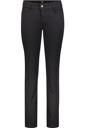 Mac Mac Dream Straight Leg Jeans 5401 D999