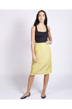 Women Skirts - DORSET SKIRT