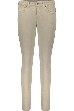 Mac Mac Dream Skinny 5402 Jeans 214W Smoothly