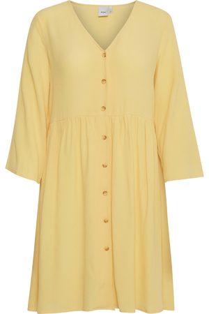 Ichi Hinna Dress