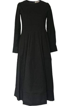 WINDOW DRESSING THE SOUL WDTS - Tilly dress - Poplin 2020