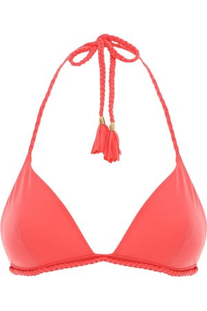 Paolita Kirabo Bikini Top