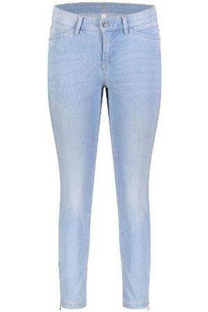Mac Mac Dream 5471 Chic Glam D427 Summer Jeans