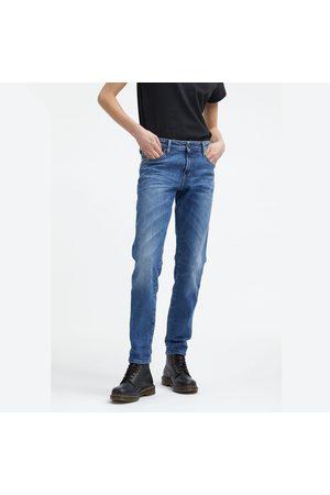 Denham Women Trousers - Monroe Mid Girlfriend - LFW