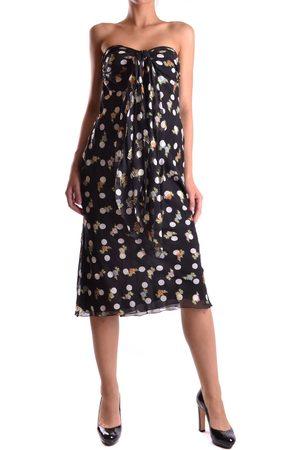 Iceberg Women Dresses - Dress PR1102
