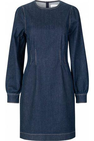 Second Female Antoinet Short Dress