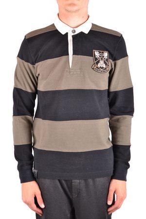 John Richmond Richmond Polo Shirt in