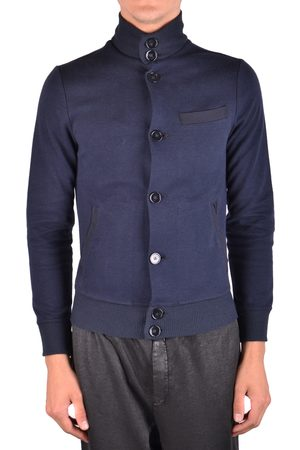 Paolo Pecora Jacket in
