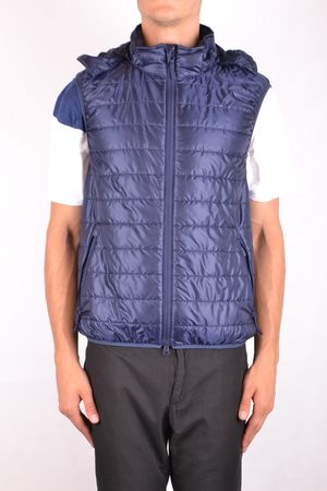 Aspesi 351 Men Body Warmers - Gilet in