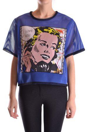Leitmotiv Women Sweatshirts - Sweatshirt PT1299