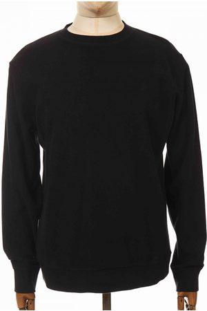 Edwin Jeans Nicki Sweatshirt - Size: Medium, Colour: