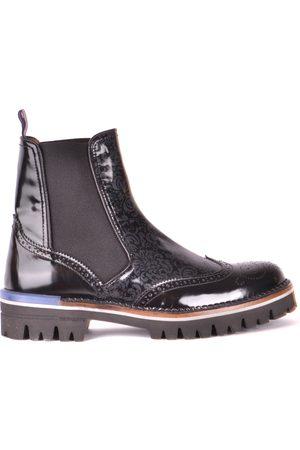 BRIMARTS Chelsea Boots in