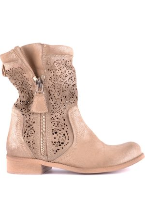 Candice Cooper Women Shoes - Shoes