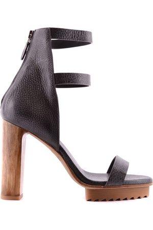 Brunello Cucinelli Shoes EPT3027
