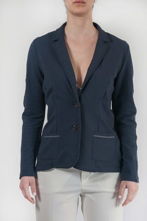 ROSSO35 Women Coats - Jacket