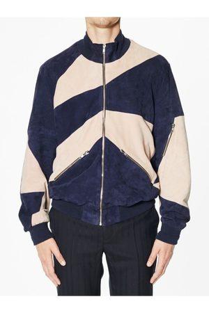 Capsul Men Coats - Modjo Pink