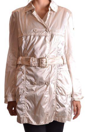 Geospirit Women Trench Coats - Trench EPT1974