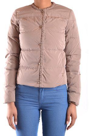 Geospirit Women Coats - Jacket