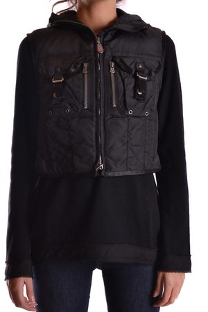 Peutery Women Waistcoats - Waistcoat PT3227