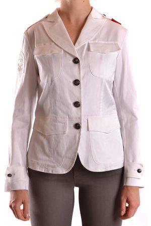 La Martina Women Coats - Jacket