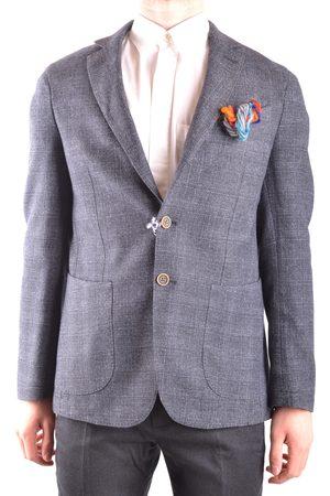 At.p.Co Women Coats - Jacket