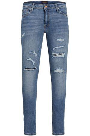 Jack & Jones Liam Original Am 602 Sps Skinny Fit Jeans