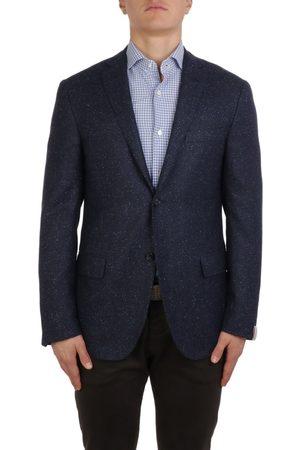 corneliani Men Coats - MEN'S 846Y759816307005 WOOL BLAZER