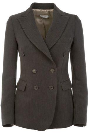 KILTIE Women Coats - WOMEN'S KB016CT3681679 COTTON JACKET