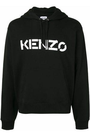 Kenzo MEN'S FA65SW3004MD99 COTTON SWEATSHIRT