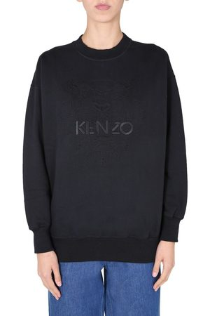 Kenzo WOMEN'S FA62SW9214XH99 SWEATSHIRT