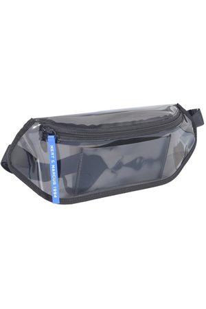 Dsquared2 MEN'S BBM001616801997M1714 PVC TRAVEL BAG