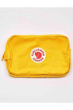 Fjällräven Fjallraven Kanken Gear Bag - Warm Colour: Warm