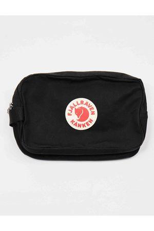 Fjällräven Fjallraven Kanken Gear Bag
