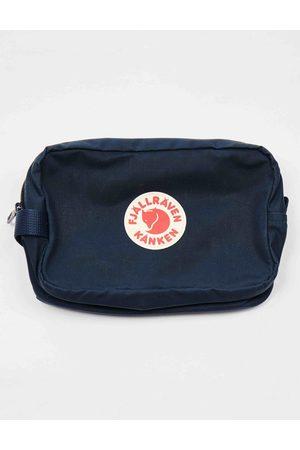 Fjällräven Fjallraven Kanken Gear Bag - Navy