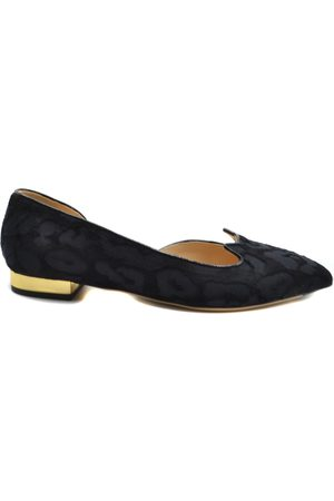 Charlotte Olympia Shoes