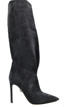 SAMUELE FAILLI Shoes