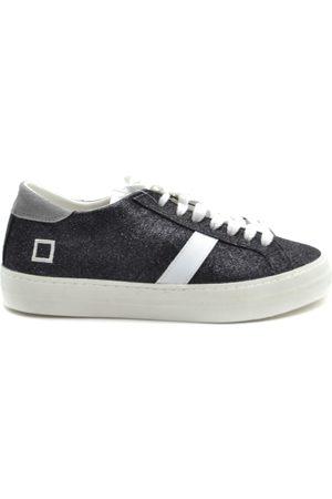 D.A.T.E. Women Shoes - Shoes
