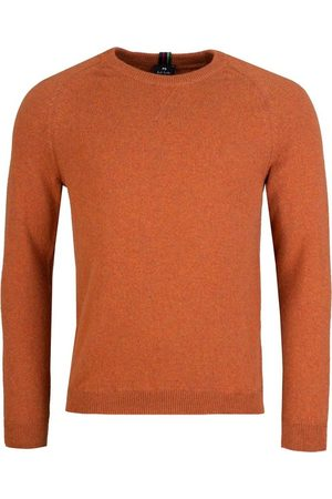 Paul Smith PS Paul Smith Pullover Crew Neck Jumper