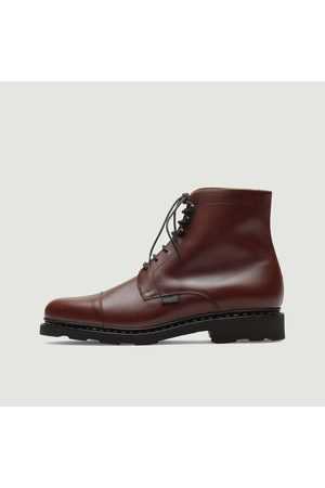 Paraboot Lace-up boots CLAMART
