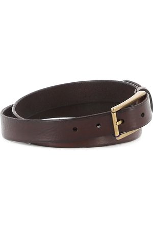 Anderson's BELT LEATHER