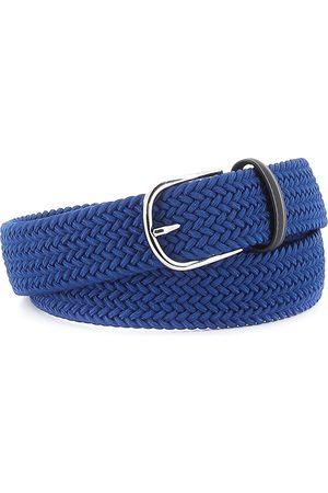 Anderson's Men Belts - ELASTIC BELT