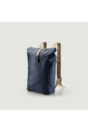 Brooks Brothers Pickwick Backpack 26L Navy