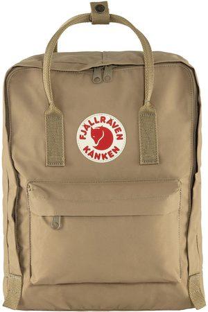 Fjällräven Fjallraven Kanken Backpack - Clay