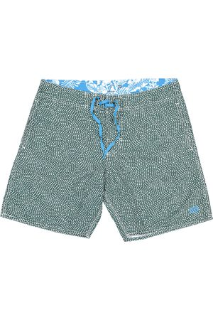 Panareha GOLORITZE Men's RPET Beach Shorts
