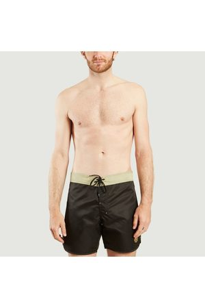 Jonsen Island Men Swim Shorts - Jon 1 Swimming Trunks