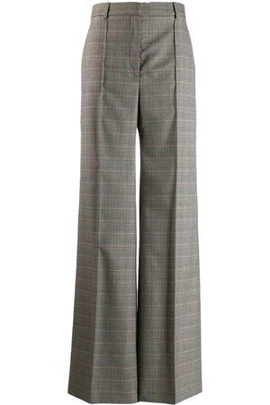 Stella McCartney WOMEN'S 573927SNB471000 WOOL PANTS