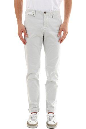 PT01 Chino Pants Gray