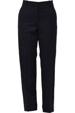 Calvin Klein Women Formal Trousers - Tailored Trouser